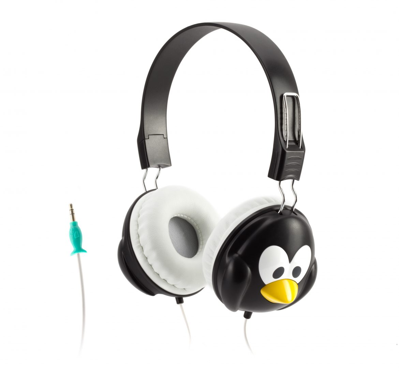 Griffin GC35863 Headphone, £12.95, ebay.co.uk