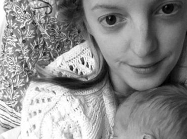 Myth: Breastfeeding is NOT necessarily the most natural thing in the world