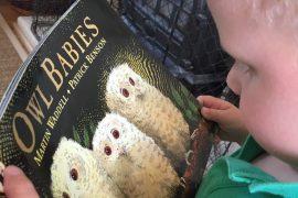 children book recommendations