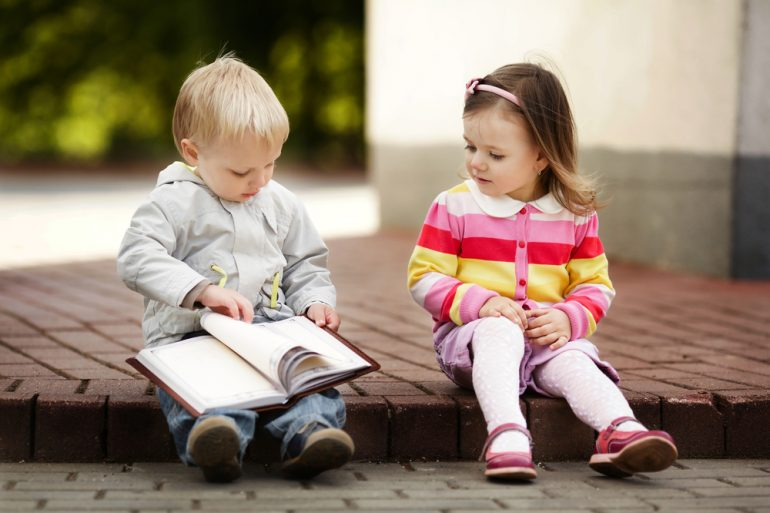 Phonics can leave parents feeling lost